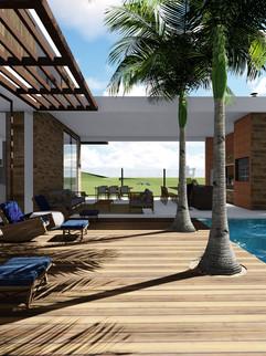 Casa Vivendas
