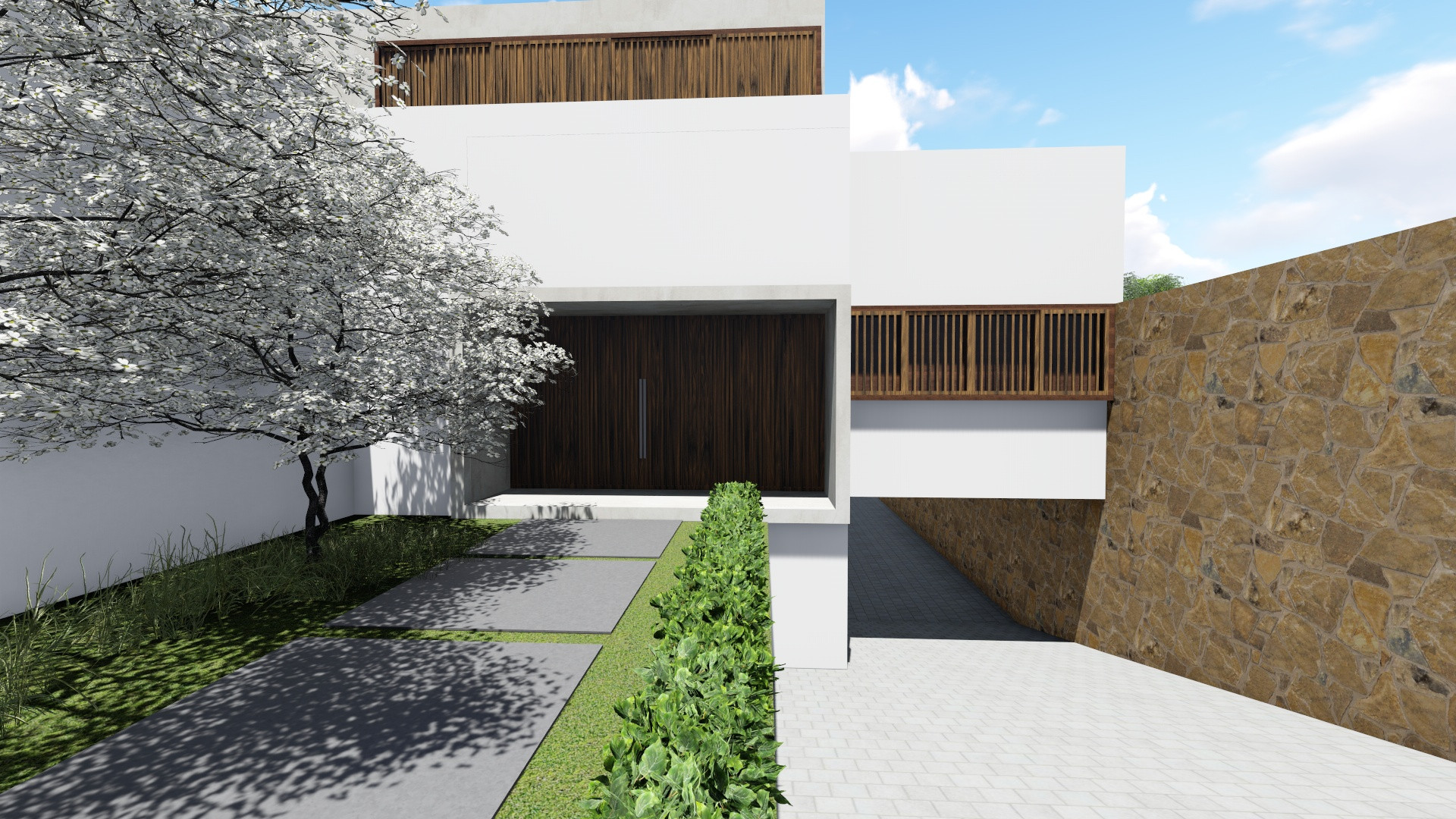 casa_vivendas03.jpg