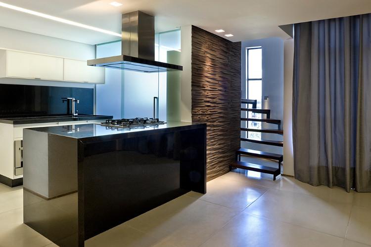 Apartamento PB