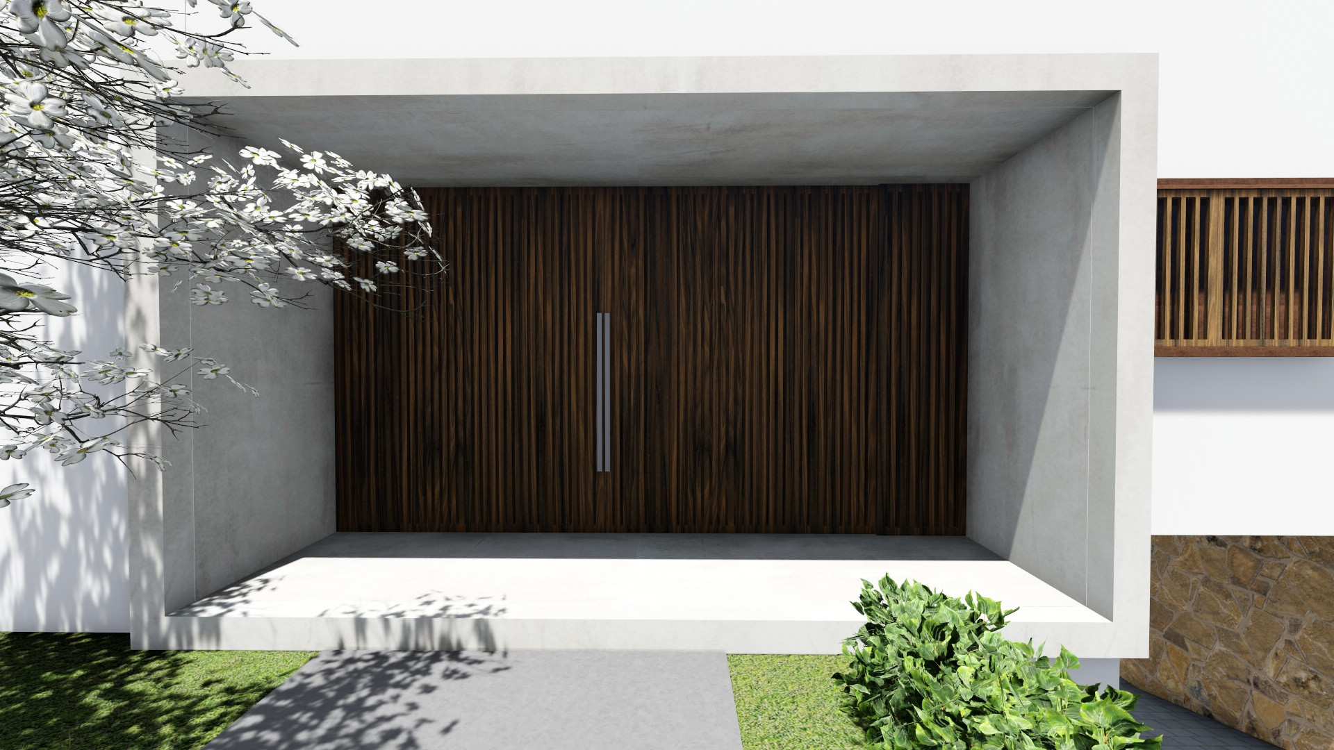 casa_vivendas02.jpg