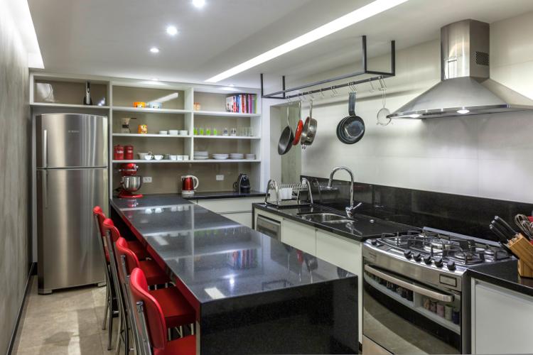 Apartamento Almeida