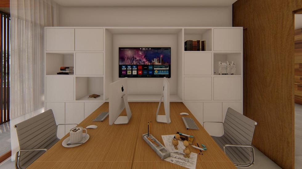 casa_flamboyant18.jpg