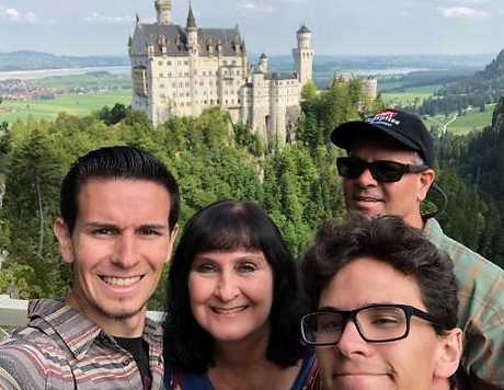 Family at Neuschwanstein castle.png