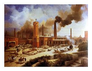 Chocolate Factory history.jpg