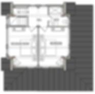 Warren timber frame floorplan