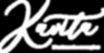 Logo Kavita branco png.png