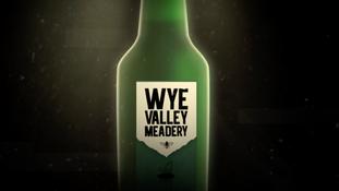 Wye Valley 5
