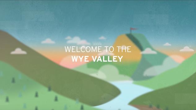 Wye Valley 1
