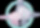 LilyandMo Logo.png