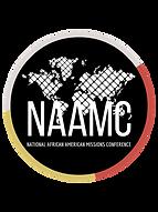 NAAMC logo.png