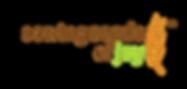 SSOJ logo.png