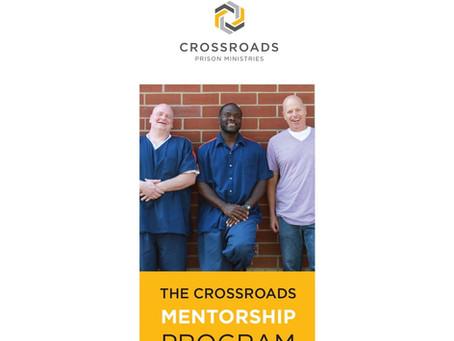 Crossroads and Climbing Up (July 31, 2021)