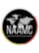 NAAMC-BUtton-2019-COlors.png