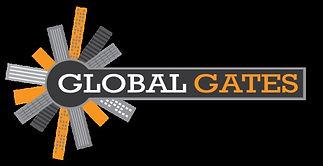 global gates.jpg