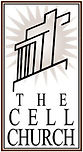 TheCellChurch Logo.jpg