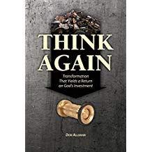 Think Again.jpg
