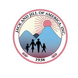 Jack and Jill Logo without fill.jpg