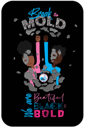 Break the Mold logo_black BG (1).png