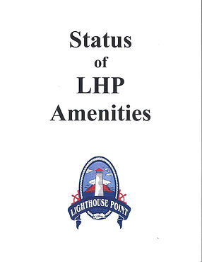 Status of LHP Amenities cover.jpg