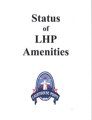 Status of LHP Amenities cover.jpg