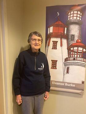 Eleanor Burke.jpg