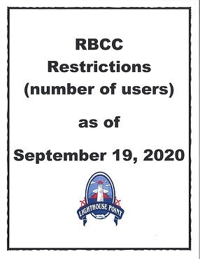 RBCC - limit 10 cover.jpg