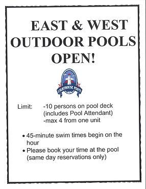 Outdoor Pools Open 2021.jpg