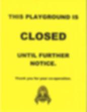 Playground Closed.jpg