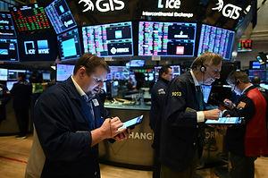 trading floor.jpg