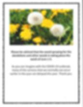 Weed Spraying notice 2020.jpg