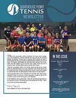 2018 (09) newsletter cover.jpg