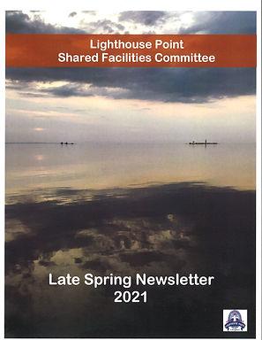 SFC  Newsletter late spring cover.jpg