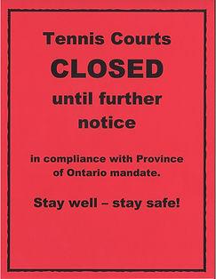 Tennis courts closed.jpg
