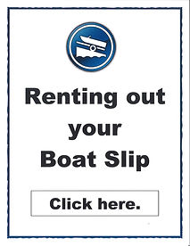 Renting out your slip - cover.jpg