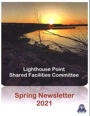 Spring 2021 Newsletter cover.jpg