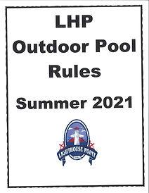 Outdoor Pool Rules 2021.jpg