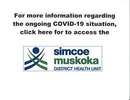 Simcoe Muskoka Health link.jpg