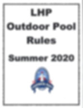 Outdoor Pool Rules cover.jpg
