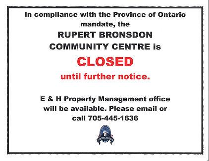 RBCC Closed E & H Open.jpg