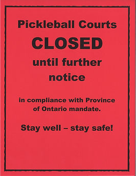 Pickleball courts closed.jpg