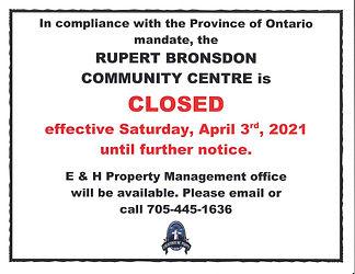 RBCC Closed April 3, 2021.jpg