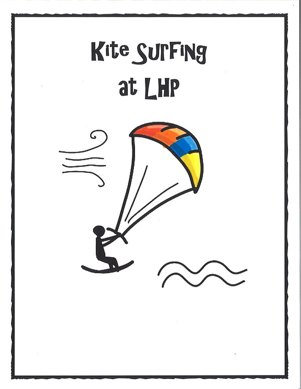 Kite Surfing cover pic.jpg