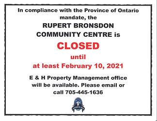 RBCC Closed til Feb 10 2021.jpg