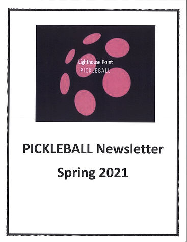 PICKLEBALL Newsetter cover spr 2021.jpg