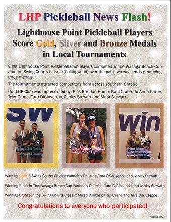 Pickleball winners.jpg