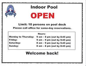 Indoor Pool Open 2021-07-16.jpg