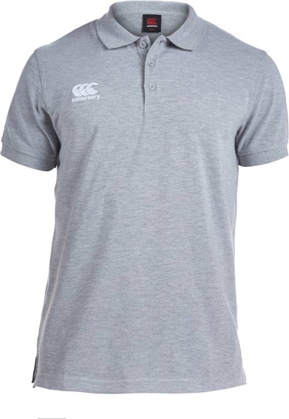 waimak-polo-grey-front