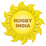 Rugby India Logo (transparent).png