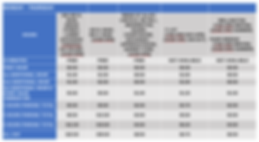 TOB M-T rates 11-12-19.png