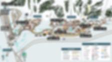 parkcopper_map_v1.jpg